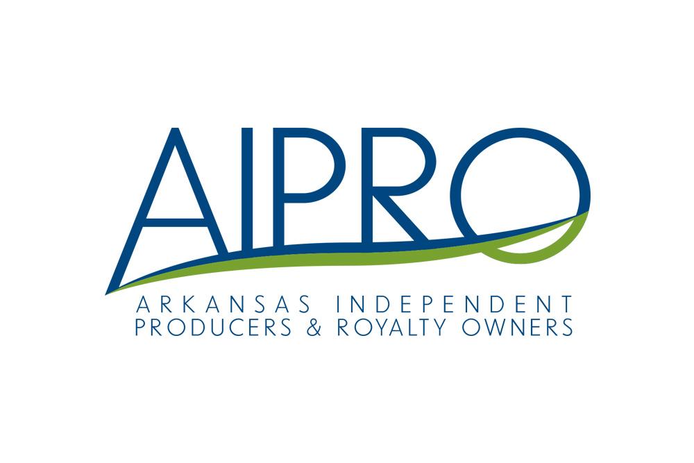 AIPRO Logo