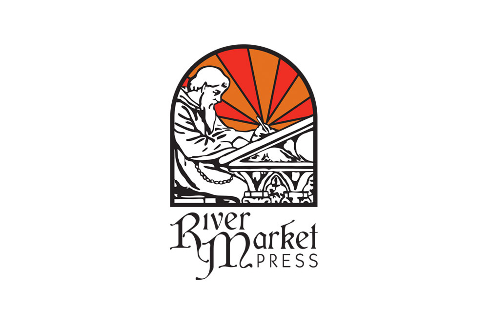 River Market Press Logo