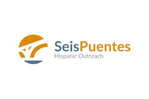 Seis Puentes Logo