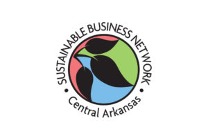 Sustainable Business Network of Central Arkansas