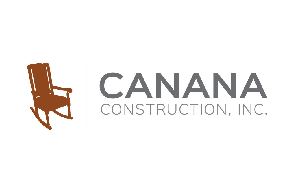 Canana Construction