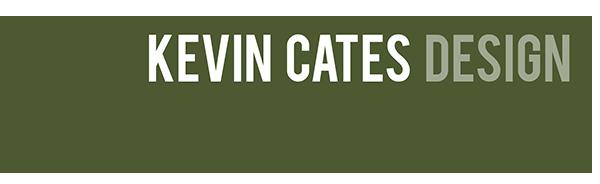 Kevin Cates Design